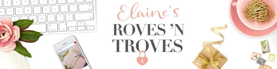 cropped-rovesntroves-blog-banner.jpg