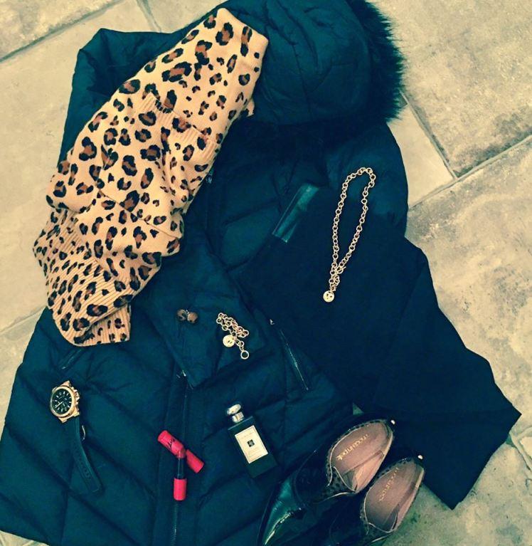 leopard-lover-ootd