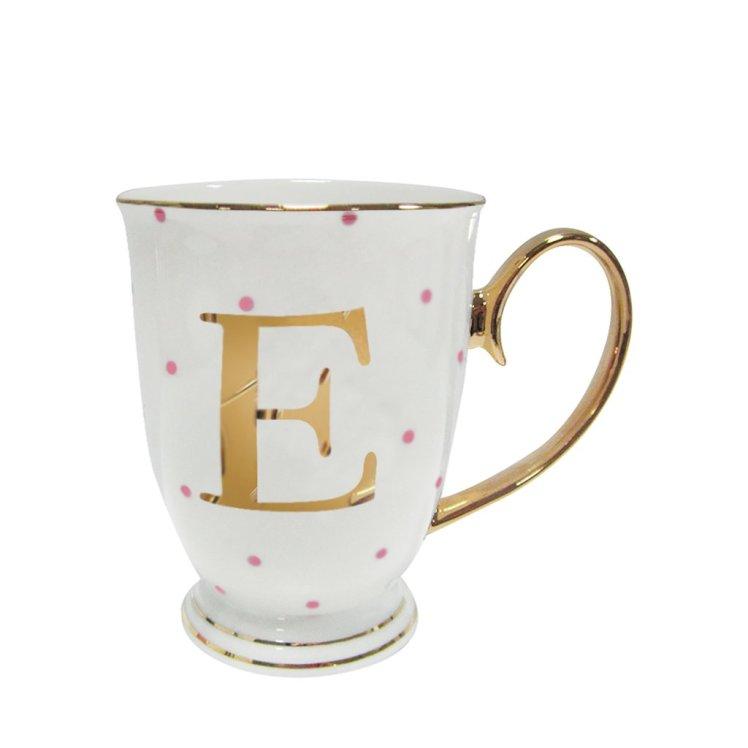 alphabet-spotty-mug-papier-beau-elainesrovesntorves