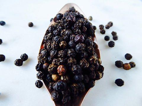 black-pepper-harmonizing-therapies
