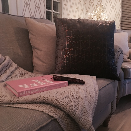 blanket-and-book-elainesrovesntroves