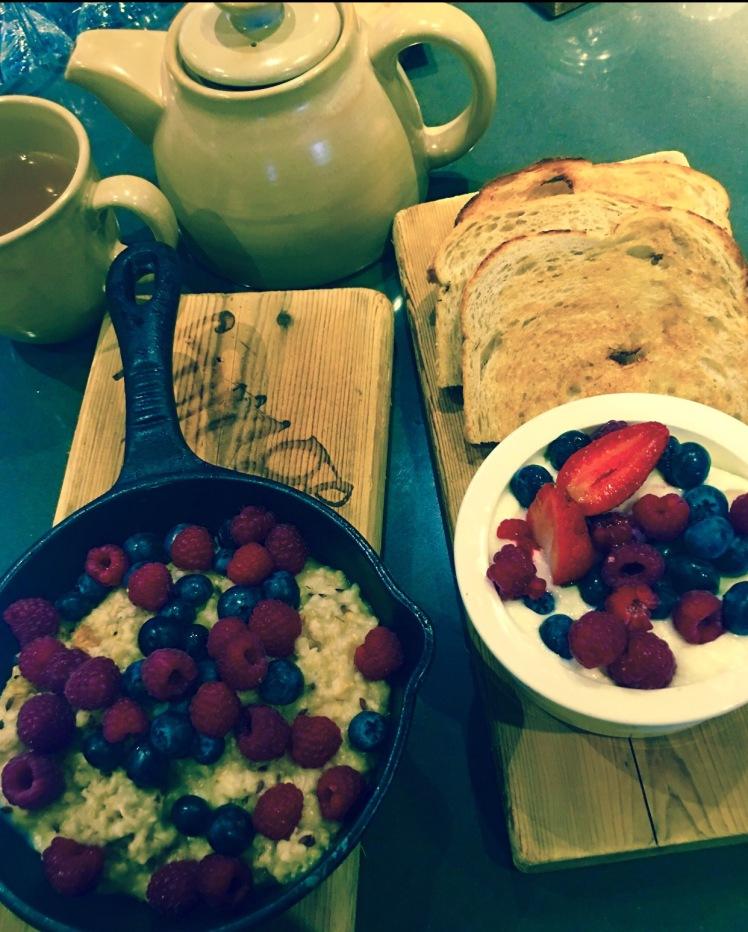 breakfast-hygge-style-elainesrovesntroves