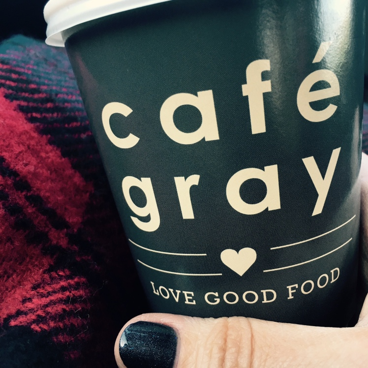 cafe-gray-cappachino-greystones-elainesrovesntroves
