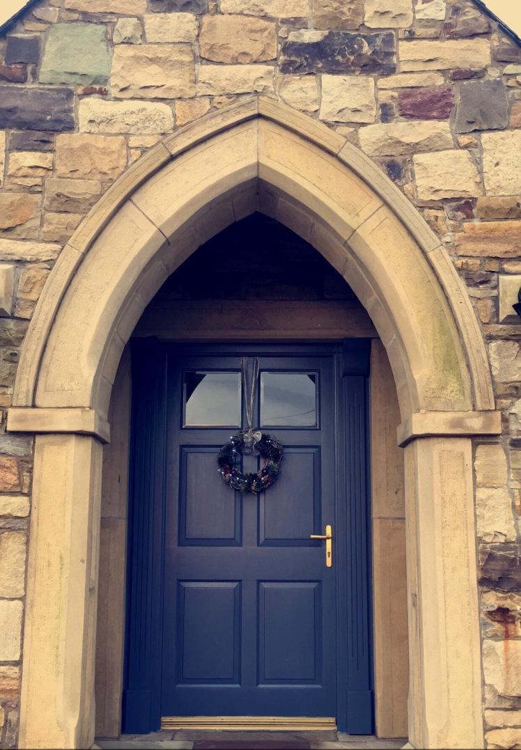 christmas-door-wreath
