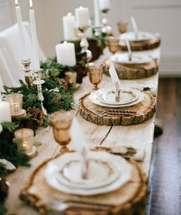 christmas-table-setting-idea