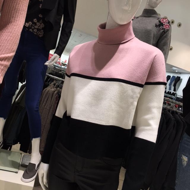 cosy-jumper-new-look