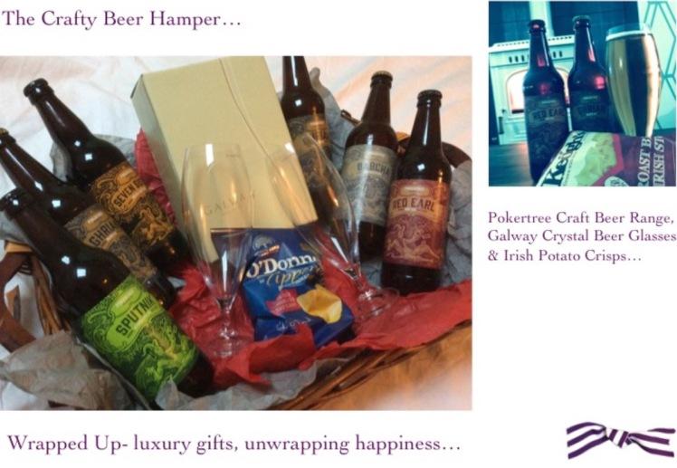 crafty-beer-hamper
