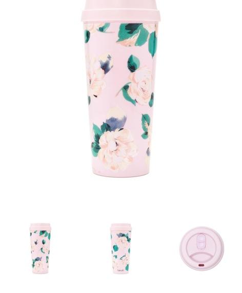 drinking cup floral papier buea.jpg