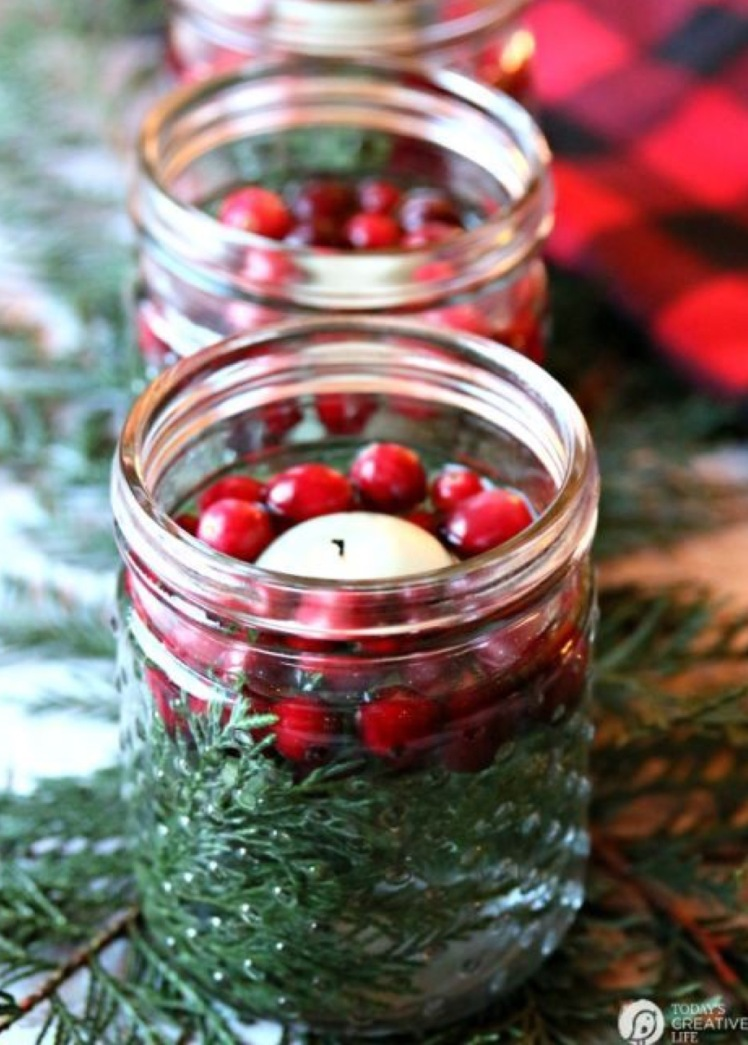 festive-jars-christmas-berries