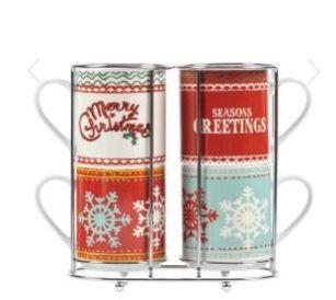 festive-stacking-mugs-next-12