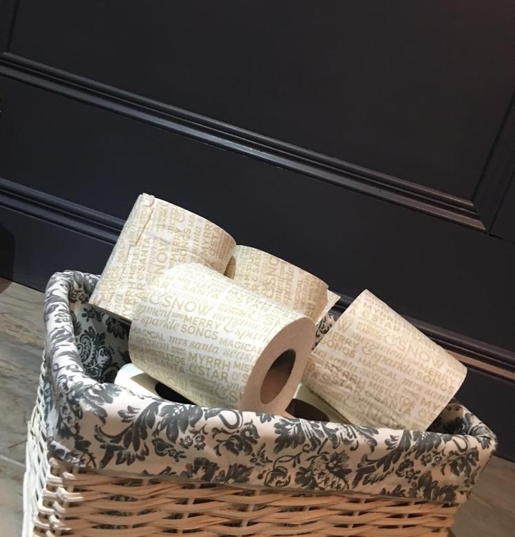 festive-toilet-roll-marks-and-spencer-elainesrovesntroves-new