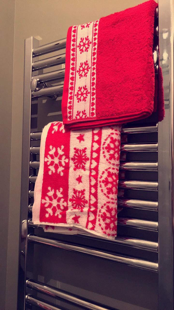 fetive-towels-geroge-at-asda-elainesrovesntroves