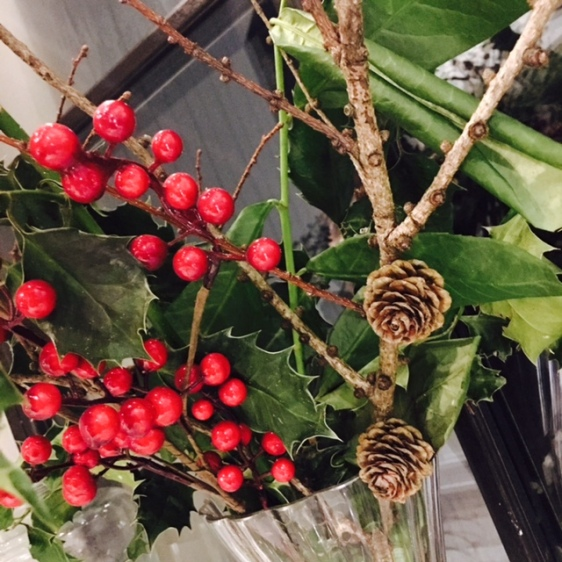 holly-and-acorns-festive-flair-elainesrovesntroves