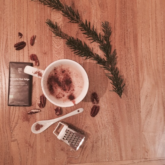 hot-chocolate-saas-belle-elainesrovesntroves