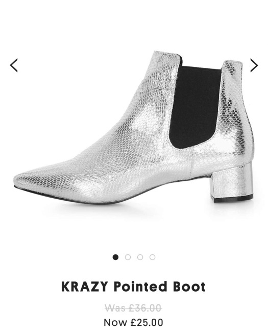 Krazy pointed boot.jpg