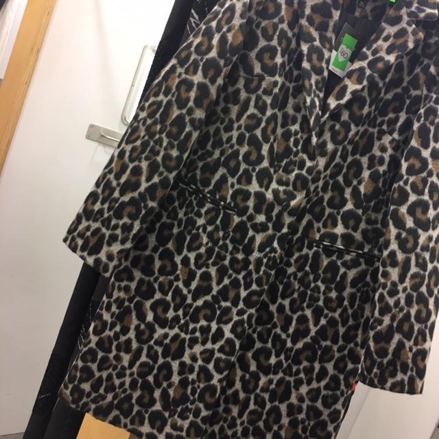 leaopard-print-jacket-topshop-pocket-detail