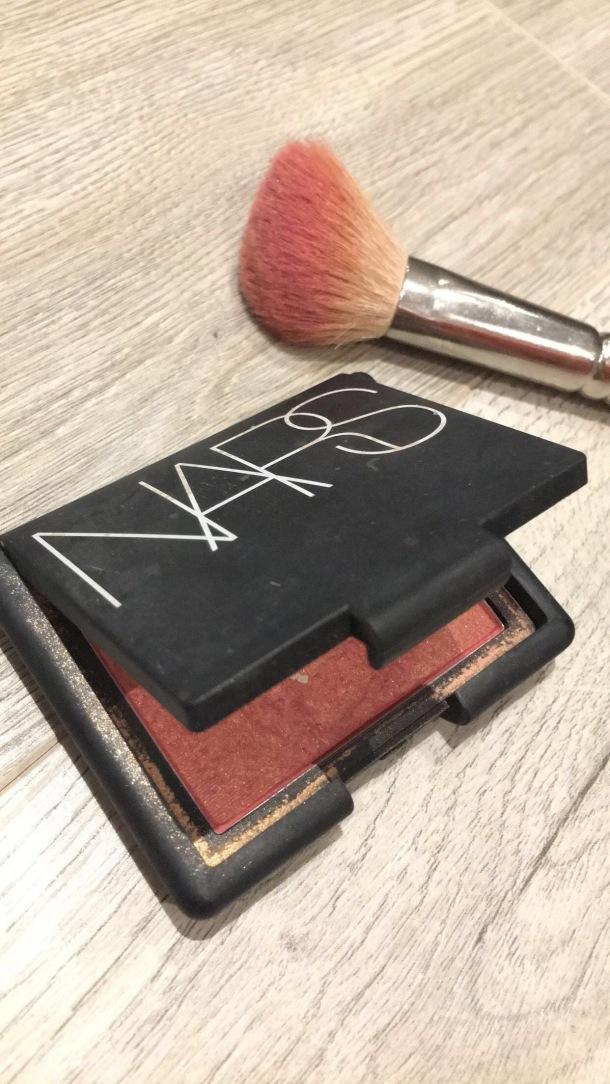 nars-blusher