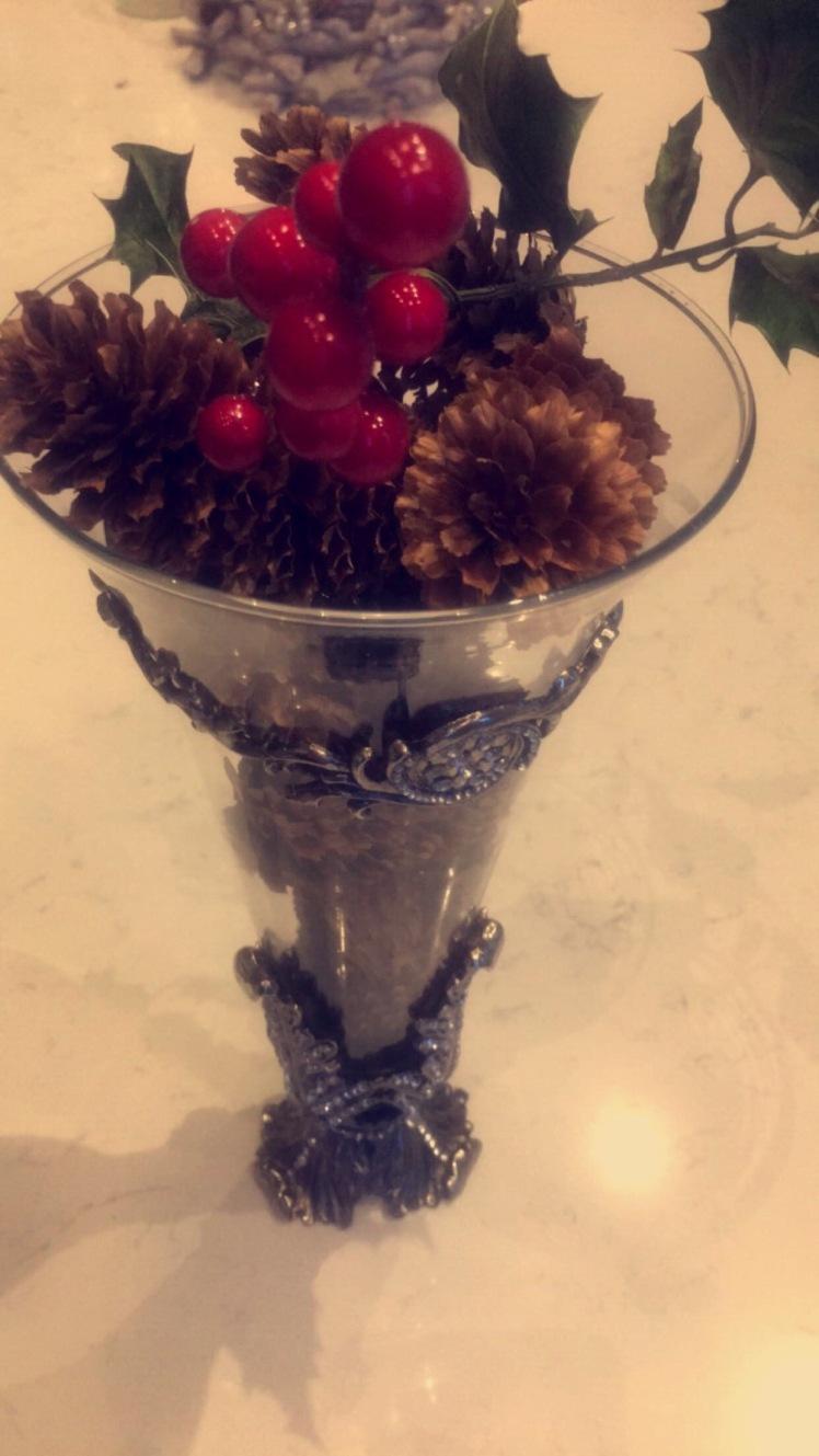 pinecones centrepiece.jpg