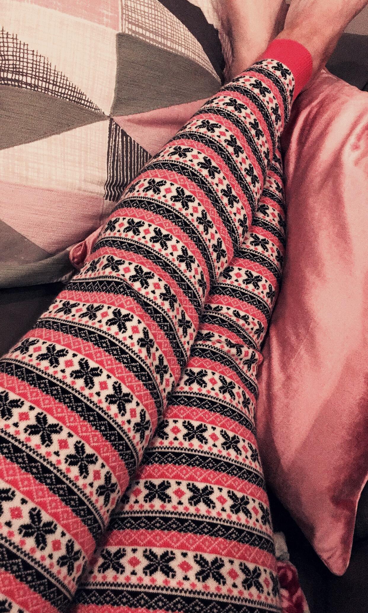 pyjamas-hygge-elainesrovesntroves