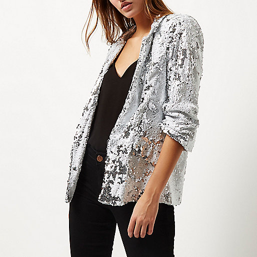 river-siland-sequin-jacket