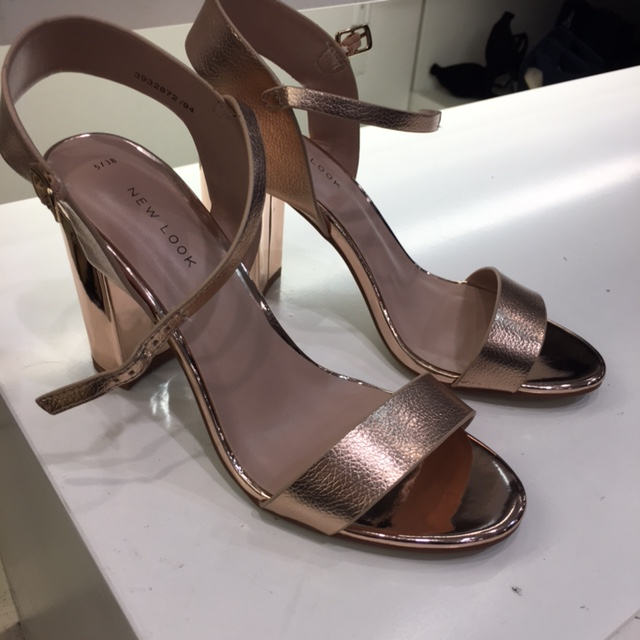 rose-gold-sandle-new-look
