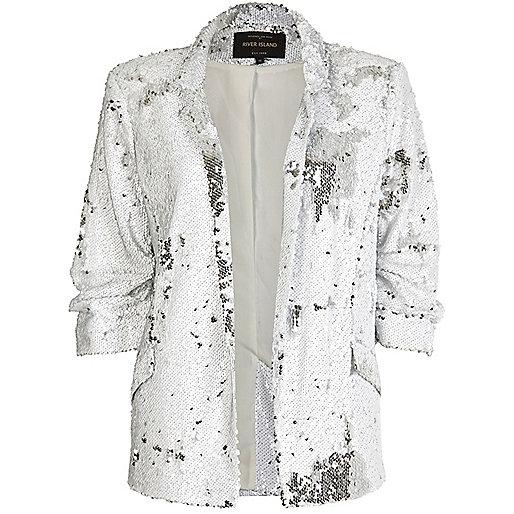 sequin-river-island-jacket