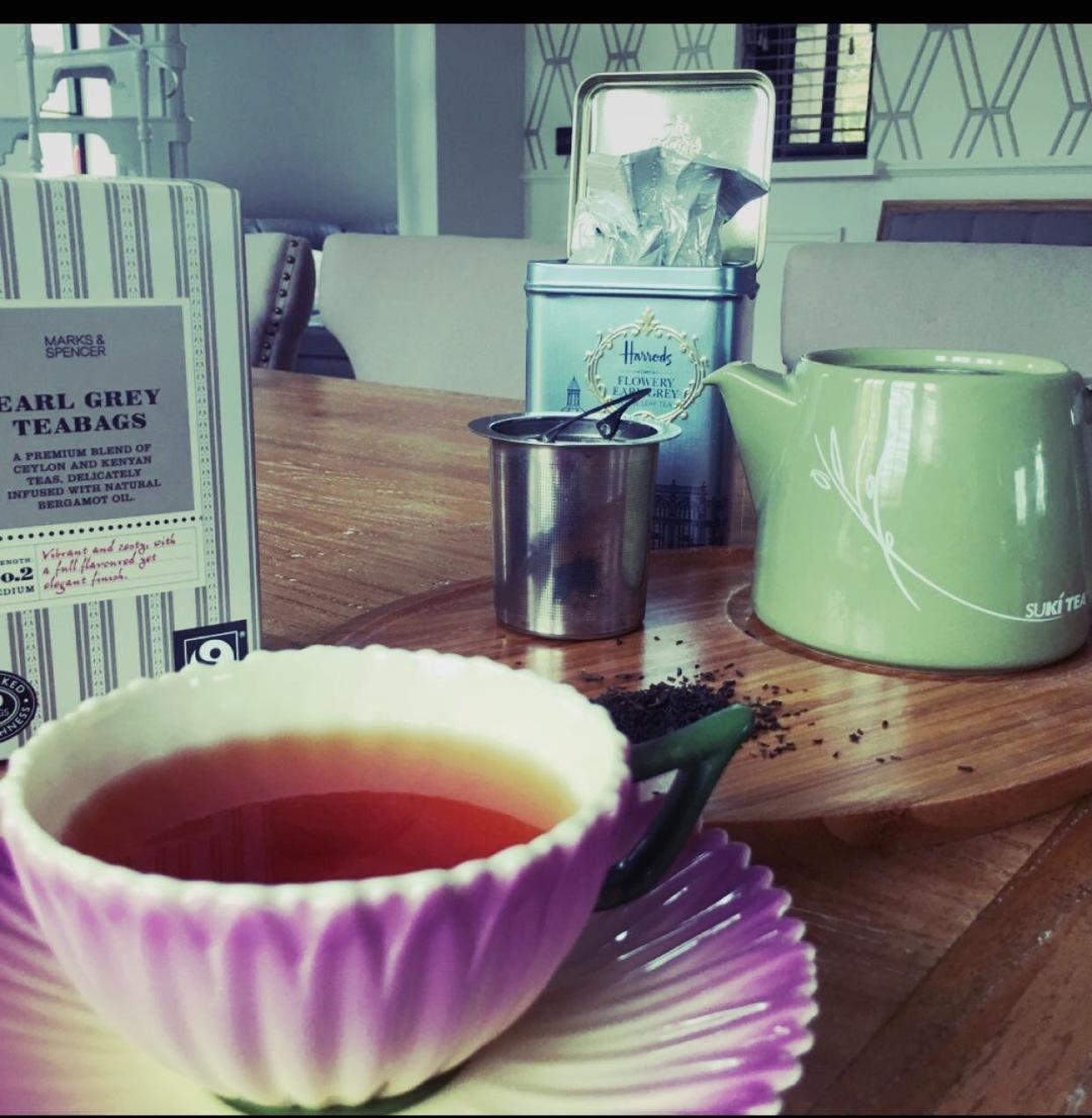 tea-elainesrovesntroves