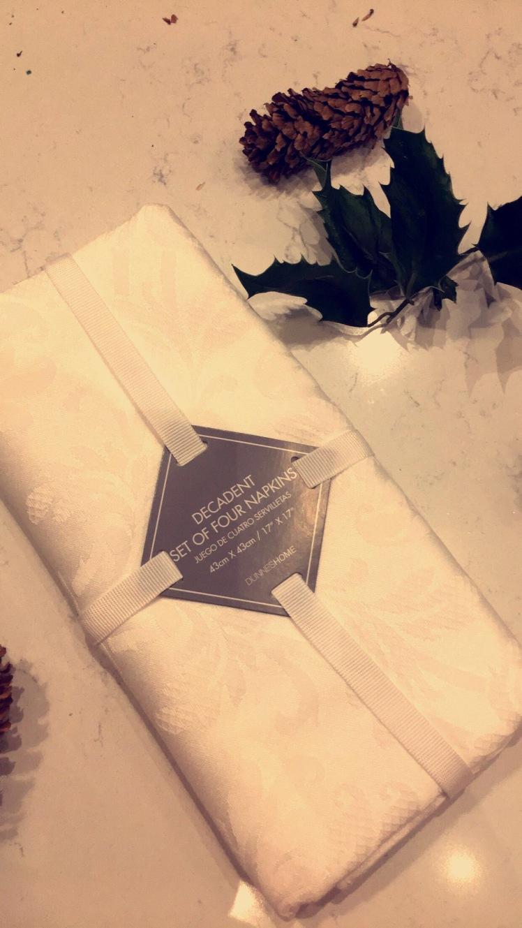 white-linen-napkins-dunnes