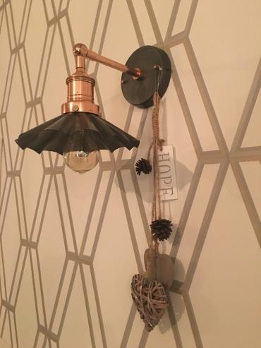 wall-light-industville