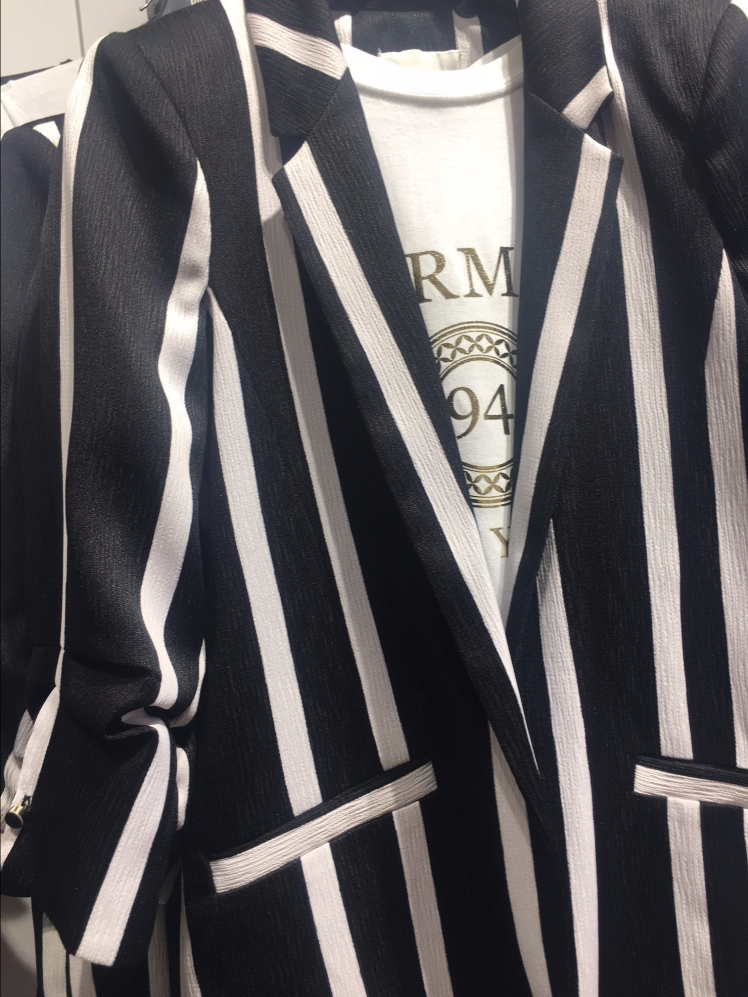black-and-white-candy-stripped-jacket-river-island.jpg