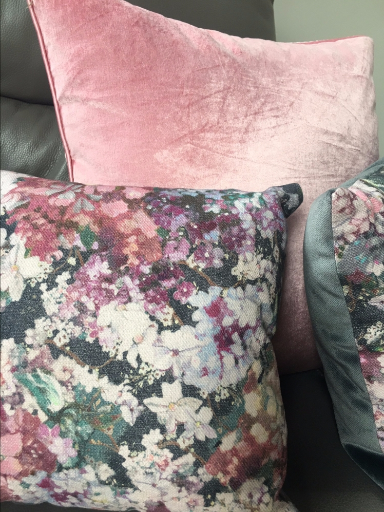 cushions-laura-ahsley.jpg
