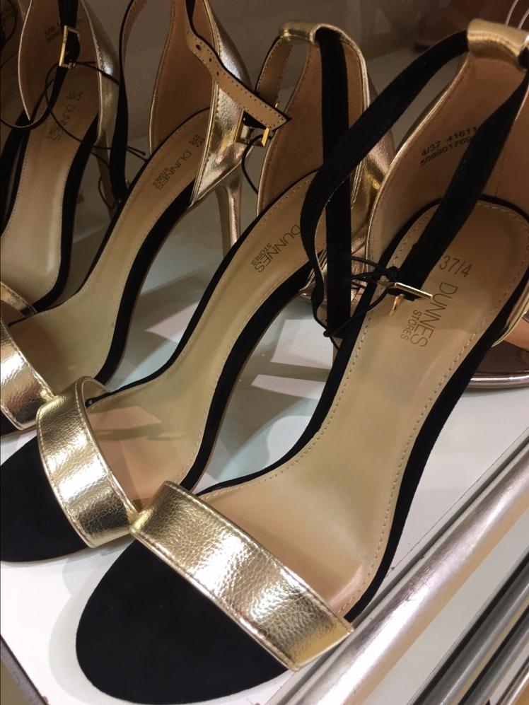 heels-savida.jpg