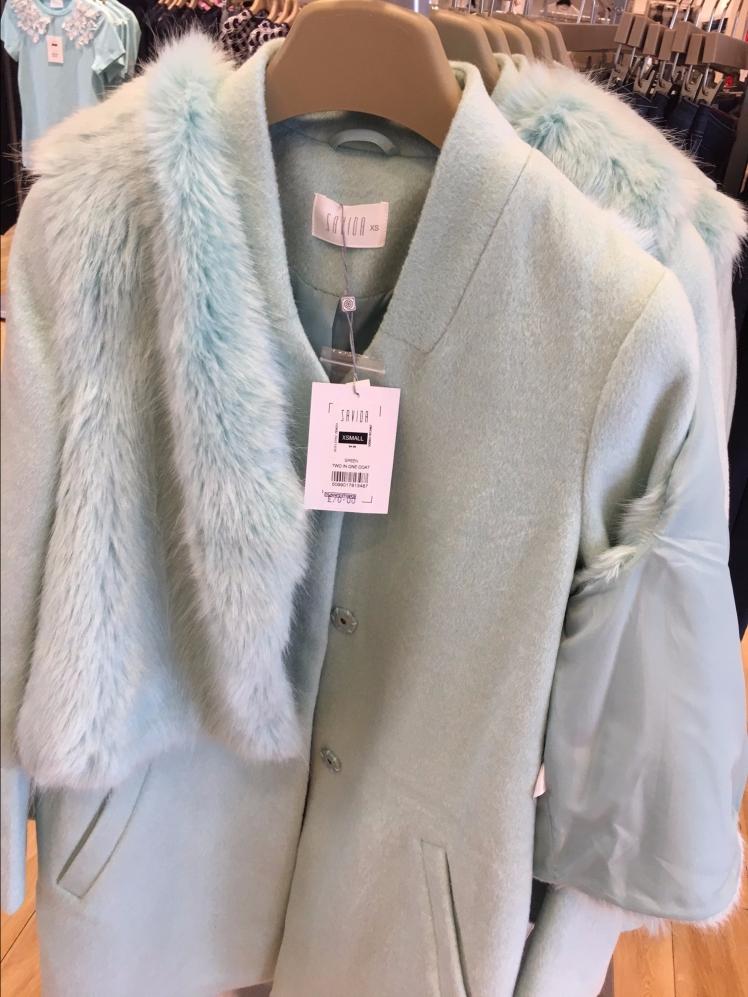 jacket-savida.jpg