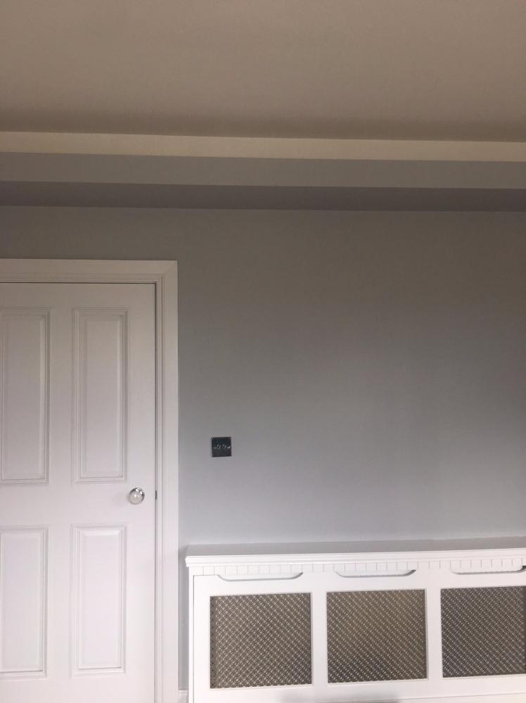 paint-2.jpg
