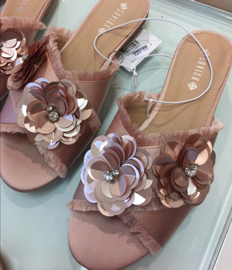 pink-loafers-savida.jpg