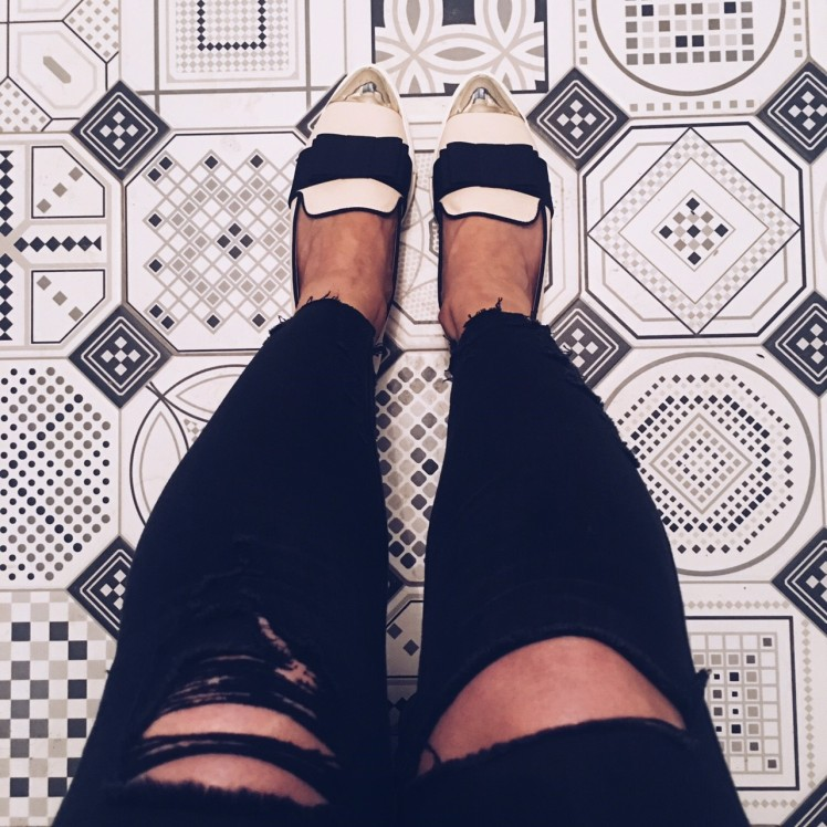 shoes 8.jpg