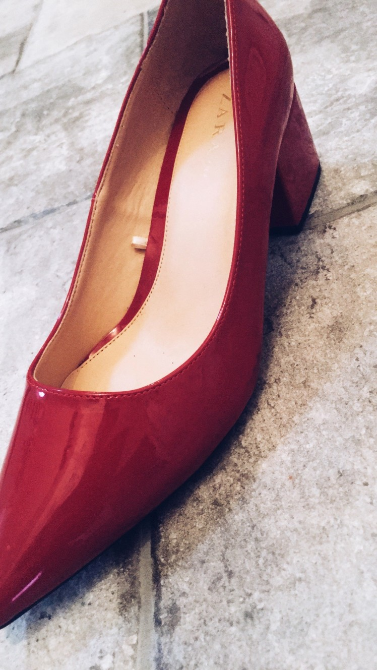 shoes red painted.jpg