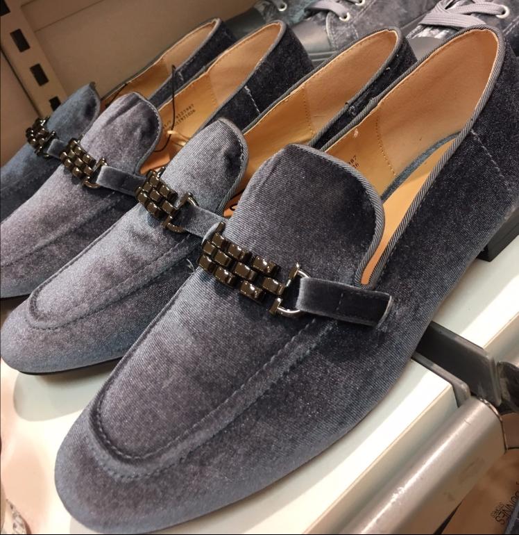 shoes-savida.jpg