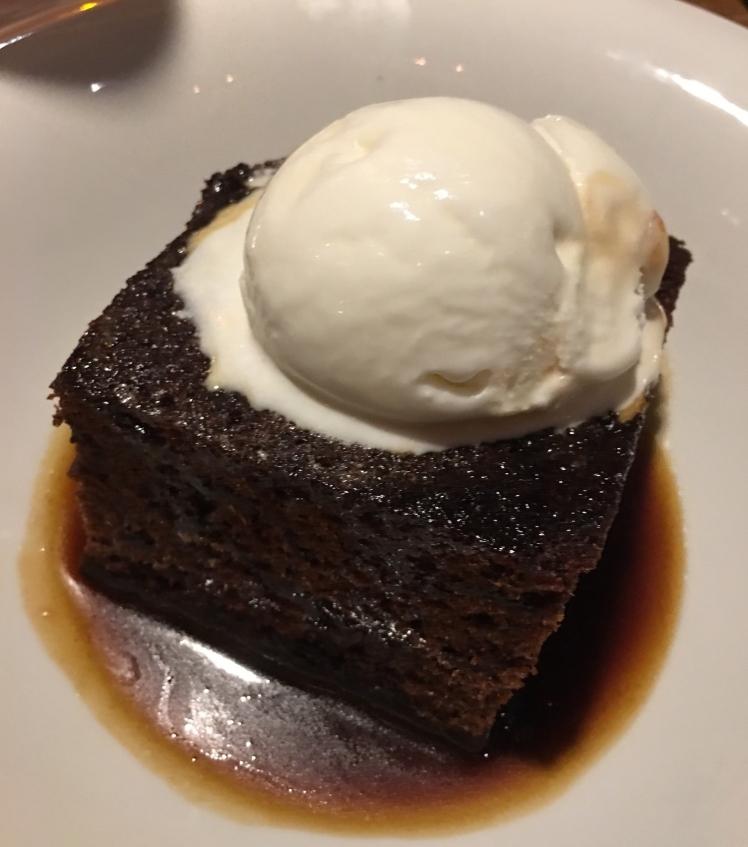 chocolate-cake-and-brownie-galgorm.jpg