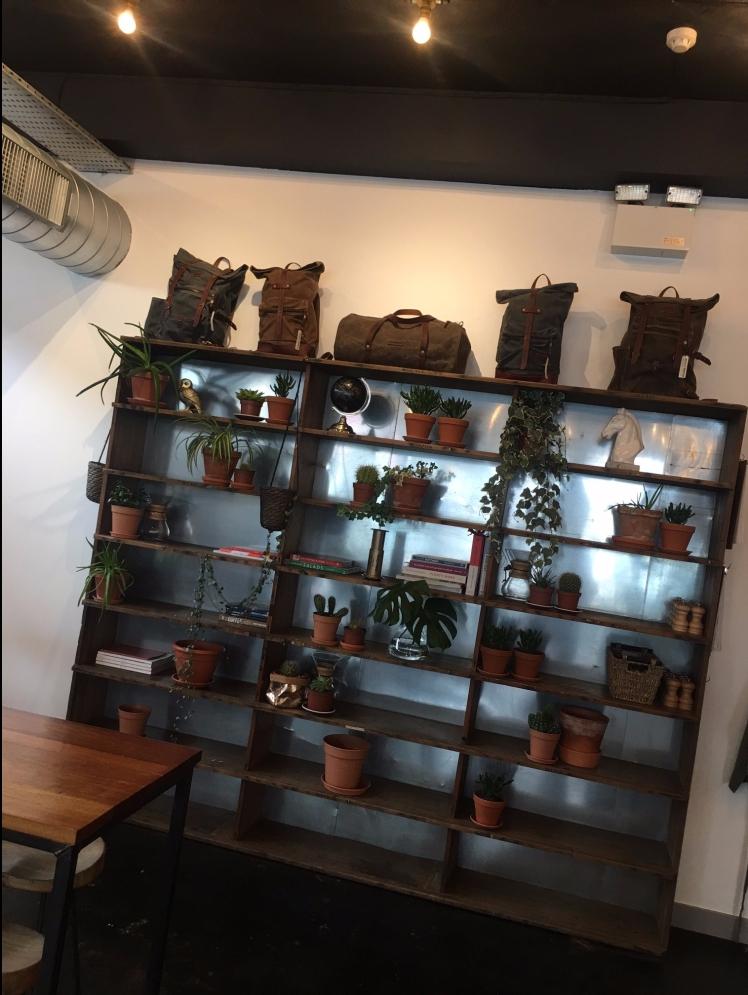 middletown cafe ballymena 3.jpg