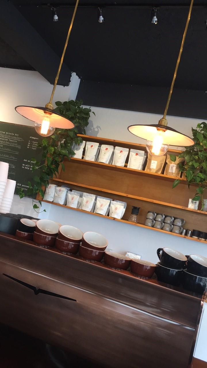middletown cafe ballymena.jpg