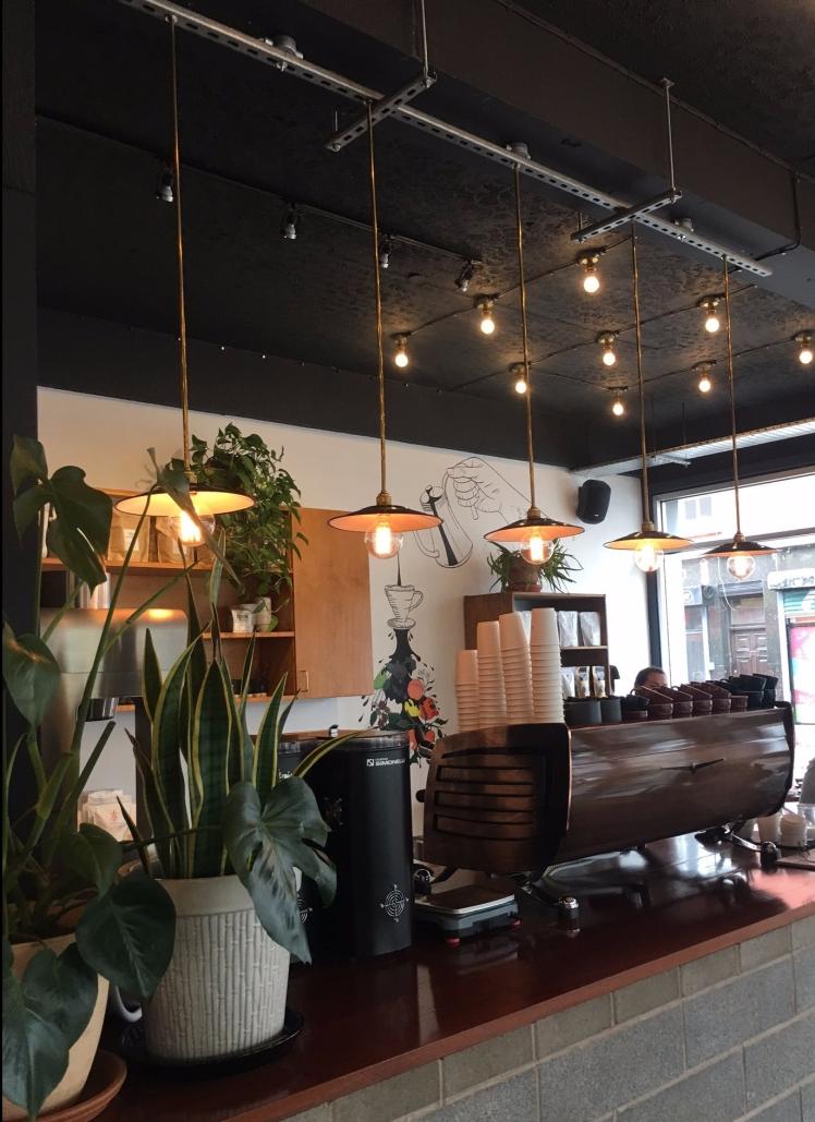 middletown-cafe.jpg