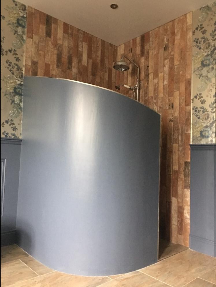 shower-design.jpg